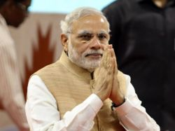 Happy Birthday Narendra Modi Interesting Facts About Prime Minister Of India In Kannada