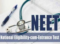 Neet 2020 Covid 19 Instructions For Students Who Are Attending Neet