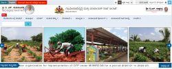 Rdpr Karnataka Recruitment 2020 For Executive And Developer Posts