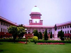 Jee Neet Exams Sc To Hear Review Plea By 6 States Against Exam Dates Tomorrow
