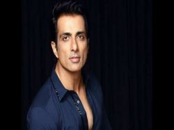 Bollywood Actor Sonu Sood Announces Scholarship For Education Of Poor Students