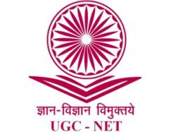 Nta Ugc Net Admit Card 2020 Expected To Be Released Soon Here Is How To Download