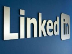 Linkedin Launches New Tool To Help Unemployed Professionals Find Jobs