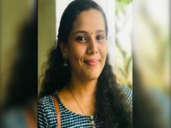 Kerala Woman Arathi Raghunath Completes 350 Online Courses In 90 Days