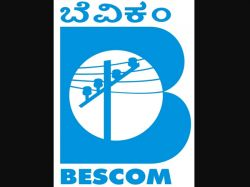 Bescom Recruitment 2020 For 2 Law Consultant Posts