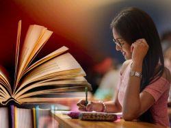 Karnataka State Released New Guidelines For Online Education