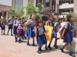Covid 19 Effect No School No Mid Day Meals Or Ration To Kids In Karnataka
