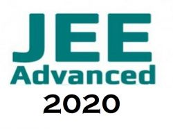 Jee Advanced Result 2020 Declared Here S How To Check And Toppers List