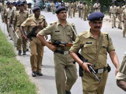 Ksp Armed Police Constable Admit Card 2020 Released Here Is How To Download