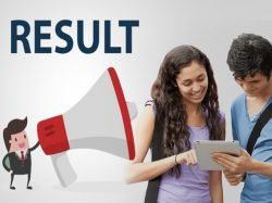 Cbse Compartment Result 2020 Class 10 Released Here Is How To Check