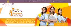 Santoor Women S Scholarship 2020 21 Date Eligibility Online Application Process