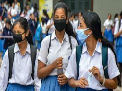 Colleges And Universities Across Karnataka Are Likely To Open On Nov 2 In A Phased Manner