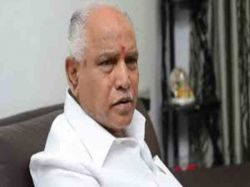 Schools Reopening Decisions Will Be Taken After Discussion Says B S Yediyurappa