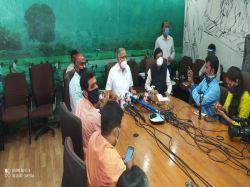 No Decision Taken On School Reopening In Karnataka Yet Minister S Suresh Kumar
