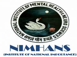 Nimhans Recruitment 2020 For 2 Junior Research Fellow Posts