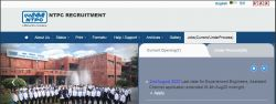 Ntpc Recruitment 2020 For 70 Diploma Trainee Posts