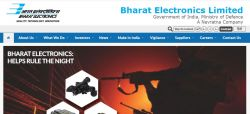 Bel Recruitment 2020 For 13 Trainee And Project Engineer Posts