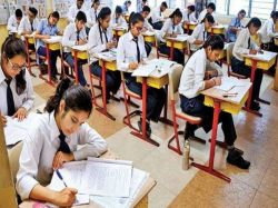 Cbse 2021 Exam Dates Will Be Announced Today