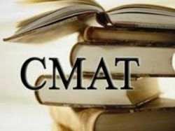 Cmat 2021 New Changes By Nta Candidates Should Know