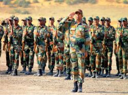 Indian Army Recruitment 2021 For 194 Junior Commissioned Officer Posts