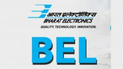 Bel Recruitment 2021 For 19 Project Engineer I Posts Apply Before February