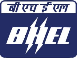 Bhel Recruitment 2021 For 30 Various Posts