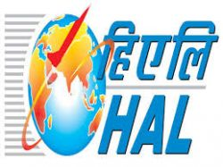 Hal Recruitment 2021 For 3 Visiting Consultant Posts