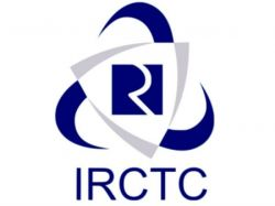 Irctc Recruitment 2021 For Group General Manager Post