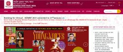 National Book Trust Nbt India Recruitment 2021 For 26 Various Posts