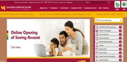 Punjab National Bank Recruitment 2021 For 100 Manager Security Posts