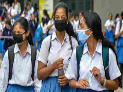 Schools Colleges Reopening From January 4 In These States