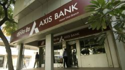 Axis Bank Recruitment 2021 For 11256 Business Associate And Team Member Posts