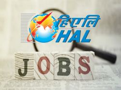 Hal Recruitment 2021 For Chief Manager Legal Posts