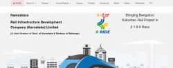 Kride Recruitment 2021 For 3 General Manager And Sr Dgm Jgm Posts