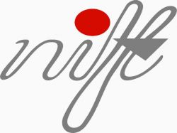 Nift Admit Card 2021 Released Here Is How To Download