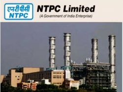 Ntpc Recruitment 2021 For 230 Assistant Engineer And Assistant Chemist Posts Apply Before March
