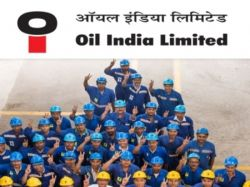 Oil India Limited Recruitment 2021 Walk In Interview For 48 Operator And Mechanic Posts