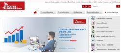 South Indian Bank Recruitment 2021 For 51 Po Officer And Other Posts