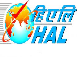 Hal Recruitment 2021 For 100 Mt And Design Trainee Posts Apply Before April