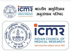 Icmr Recruitment 2021 For Scientist D Posts Apply Online Before May