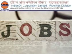 Iocl Recruitment 2021 For Director Post Apply Offline Before May