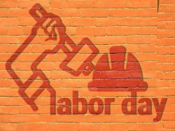 International Labour Day 2021 Why We Will Celebrate May Day