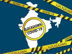 Karnataka Lockdown For 14 Days From April 27 What About Schools And College Exams Here Is Details