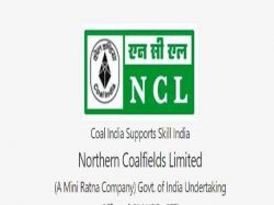 Ncl Recruitment 2021 For 49 Medical Specialist And Officer Posts