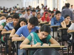 Karnataka 2nd Puc Exam 2021 Exams To Be Held From May 24 To June