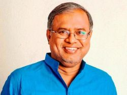 Sslc Exams 2021 Karnataka Not Decided Anything In Respect Of Cancellation Of Exams Suresh Kumar