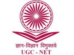 Ugc Net 2021 May Exam Postponed New Dates To Be Notified Later