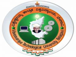 Karnataka Remaining First Semester Engineering Exams To Continue Vtu Clarifies