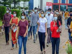 Mysore University To Offer Free Education To Students Of Covid 19 Victims