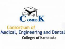 Comedk Uget 2021 Postponed Application Last Date Extended To July